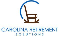 Carolina Retirement Solutions
