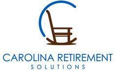 Carolina Retirement Solutions